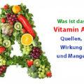 vitamin-a-was-Quellen-Mangel
